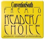 Premio ConventionSouth Reader's Choice